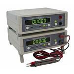 Миллиамперметр СА3010/1 переменного тока и напряжения