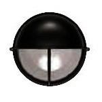 Быт/пром.: под лампы накаливания НПП-1105