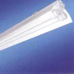 Быт/пром.: под прямые люминисцентные лампы ПВЛМ-П