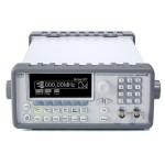 Генератор шумовых сигналов АКИП-3501