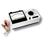 Тестер 43101 электроизмерительный многофункциональный