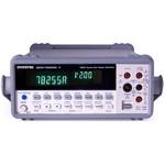 Вольтметр GDM-78251А универсальный
