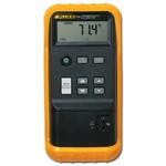 Калибратор термопар Fluke-714