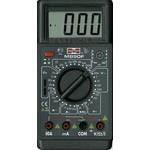 Мультиметр M890F+ цифровой
