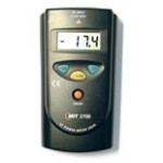 Измеритель модуляции Protek-M733