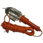 Светильник переносной РВО-42 (РВО-220)