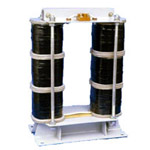 Трансформатор тока ТНШ-0,66