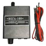 Устройство ВЕГА-100 для определения дифференциального отключающего тока УЗО