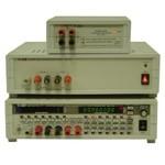 Вольтметр В2-43 постоянного тока