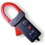 Преобразователь тока APPA-15