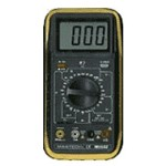 Мультиметр DT9201
