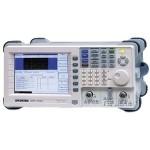 Анализатор спектра GSP-7830