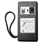 Металлоискатель Минискан-7210
