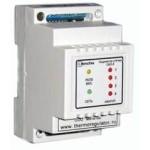 Контроллер уровня СКЛ-10С