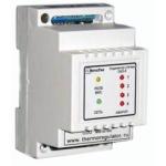 Контроллер уровня СКЛ-5