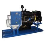 Дизельная электростанция АД30-Т400-1Р