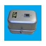 Пускатель магнитный ПМЕ-021, ПМЕ-022, ПМЕ-024