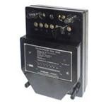 Трансформатор тока И-54М