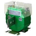 Трансформатор тока ТОП-0,66