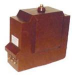 1-фазный трансформатор напряжения ЗНИОЛ-6