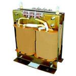 1-фазный трансформатор напряжения ОС
