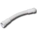 Муфта гибкая труба-труба