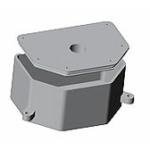 Коробка распределительная Л 90-256