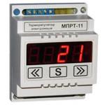 Терморегулятор МПРТ-11