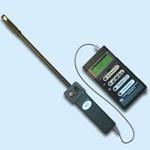 Люксметр ТКА-ПКМ-61 анемометр цифровой