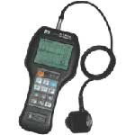 Электромагнитно-акустический толщиномер А-1270