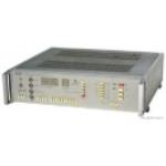 Генератор шумовых сигналов Г2-32, Г2-47, Г2-57, Г2-59