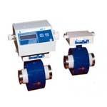Расходомер ИПРЭ-7 (преобразователь расхода измерительный электромагнитный)