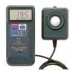 Люксметр KEW-5202 цифровой