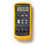 Калибратор петли тока/напряжения Fluke-715
