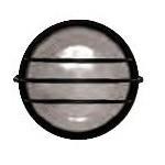 Быт/пром.: под лампы накаливания НПП-1306