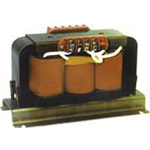 3-фазный трансформатор напряжения ТСМ