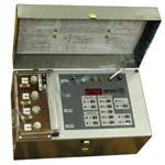 Устройство Импульс для определения тока КЗ в цепях постоянного тока