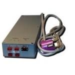 Генератор шумовых сигналов Гном-2