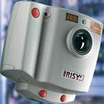 Тепловизор IRISYS-1011