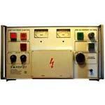 Высоковольтная измерительная (испытательная) установка УПУ-21