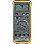 Мультиметр MAS-344 цифровой