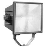 Прожектор металлогалогенный ГО-04