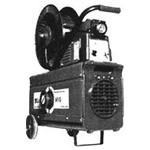 Полуавтомат сварочный ПДГ-161