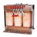 3-фазный трансформатор напряжения ТСМ1
