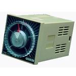 Терморегулятор ТРМ-502