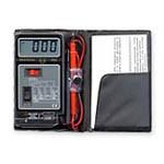 Мультиметр MAS-830 цифровой