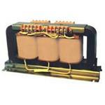 3-фазный трансформатор напряжения ТСМЛ