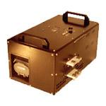 Устройство ПРУС-6400 низковольтный многофункциональный преобразователь транспортного исполнения