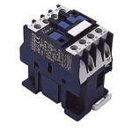 Малогабаритный контактор КМИ-23260