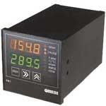 Расходомер ОВЕН РМ1 преобразователь унифицированного сигнала в цифровой код